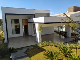 Título do anúncio: Casa em condomínio com 4 quartos em Lagoa Santa.
