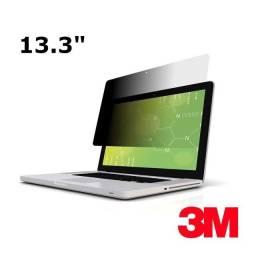 Filtro De Privacidade 3m Para Macbook 13.3