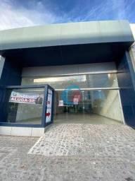 Loja para alugar, 200 m² por R$ 8.000,00/mês - Pina - Recife/PE
