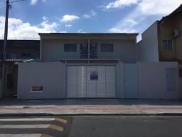 Apartamento com 2 dormitórios no bairro da Barra - Baln. Camboriú