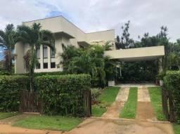 Casa excelente com 5 quartos em condomínio fechado em Aldeia | Oficial Aldeia Imóveis