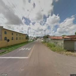 Casa à venda com 1 dormitórios em Pirapora, Castanhal cod:aff4d19ad70