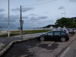 Peugeot 307 sw 2008