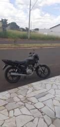 Moto 125 fan2008