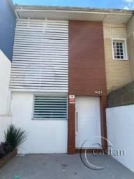 Título do anúncio: Casa para alugar com 4 dormitórios em Mooca, São paulo cod:LOC2399