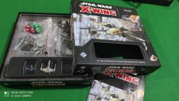 Star Wars X-wing secound edition - Board Game
