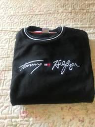 Vende-se uma blusa da Tommy Hilfiger