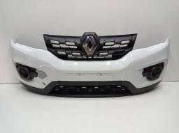 Parachoque Renault Kwid 2018 2019 2020 2021