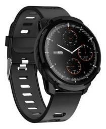 Smartwatch Senbono S10
