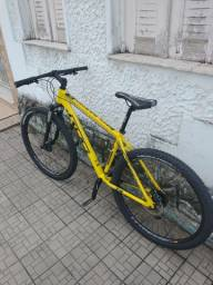 Bike 29 tamanho 19