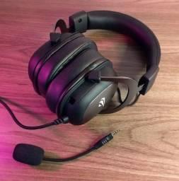 10x Sem juros!! Fone headset Gamer Havit H2002D - Lacrados Pronta Entrega