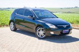 Hyundai I30 2.0 AT