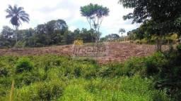 Aluga-se Terreno - Area Rural