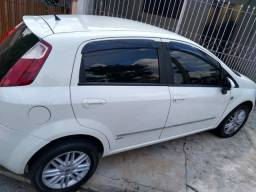 Fiat Punto Conservado!!!