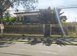 Casa em Brasília - Feira de Santana/BA
