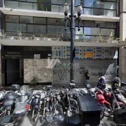 Apartamento à venda em Centro, São paulo cod:a15c516c83f