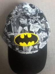 Boné do Batman