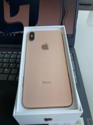 iPhone Xs Max64gb semi novo