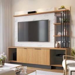 Painel de Tv/Home Maresias