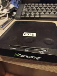 Ncomputing L130 Virtualização de computador