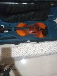 Título do anúncio: Violino vk 544