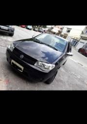 Vendo Fiat Palio flex
