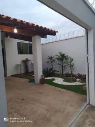 Vende-se  Casa Mangabeiras 4 ( Araxá-MG )