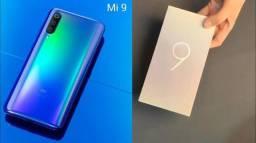 Xiaomi Mi 9 - 128GB [Snapdragon 855]