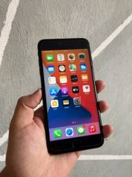iPhone 7 Plus 32GB ( EXTRA )