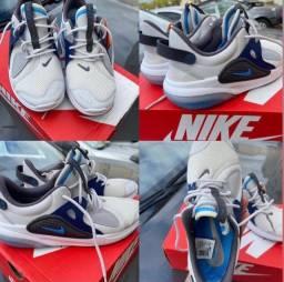 Tênis Nike Joyride unissex