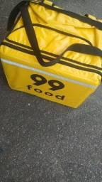 Bag 120