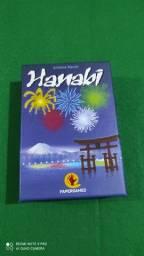 Hanabi - Board Game