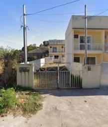 Casa em Vila Central, Queimados, RJ , Aceita financiamento p/caixa