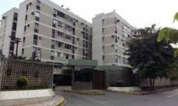 Torre - Apartamento 3 quarto, 67m², à venda por R$ 249.000,00