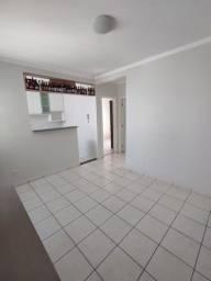 Apartamento para alugar com 2 dormitórios em Shopping park, Uberlândia cod:18373