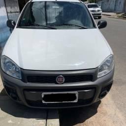Fiat Strada WH 1.4