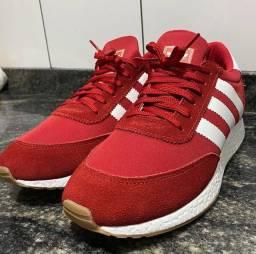 Tênis Adidas Iniki