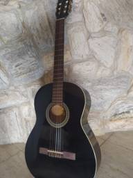 Vendo violão giannini