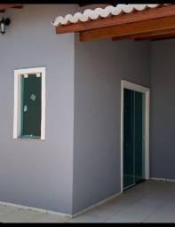 Casas a venda em Goiânia e região, entrada mais parcelas.