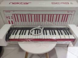 Controlador Nektar SE49