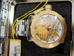 Relógio invicta dragon force