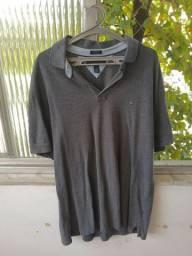Vendo Camisa Polo Tommy Hilfiger Original