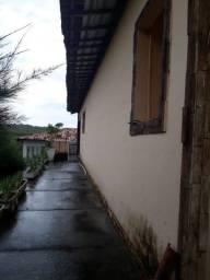 Casa em condomínio em sapé
