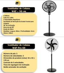 ventilador ventilador ventilador 0203