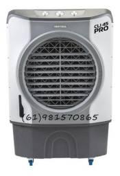 Climatizador CL45 PRO