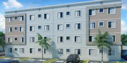Unipark Residencial - Central Park - 41,14m² a 46,49m² - Uberlândia, MG - ID3547