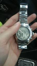 9c475871daf Rolex ad daytona 1992