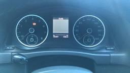 Tiguan 2013 2.0 turbo 200 vc - 2013