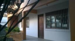 Casa 4 quartos - Campo Grande/Cariacica-ES