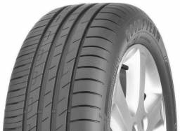 Pneu Novo 175/70r14 Goodyear EfficientGrip Performance 84t